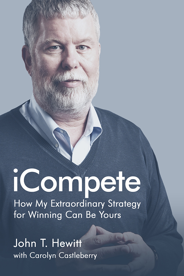 iCompete-cover